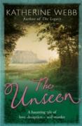 Cover-Bild zu Webb, Katherine: Unseen (eBook)