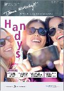 Cover-Bild zu Bundesarbeitsgemeinschaft SCHULEWIRTSCHAFT: Handys (eBook)