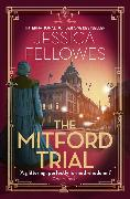 Cover-Bild zu Fellowes, Jessica: The Mitford Trial