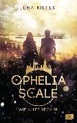 Cover-Bild zu Kiefer, Lena: Ophelia Scale - Wie alles begann (eBook)