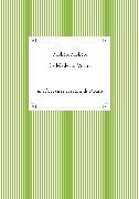 Cover-Bild zu Molière, Jean-Baptiste Poquelin: Le Médecin Volant (eBook)