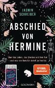 Cover-Bild zu Schreiber, Jasmin: Abschied von Hermine