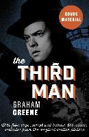 Cover-Bild zu Greene, Graham: The Third Man (eBook)