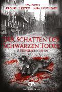 Cover-Bild zu Frambach, Sabine: Der Schatten des Schwarzen Todes (eBook)