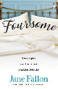 Cover-Bild zu Fallon, Jane: Foursome (eBook)