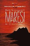Cover-Bild zu Turtschaninoff, Maria: The Red Abbey Chronicles: Maresi (eBook)