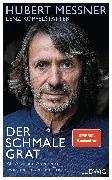 Cover-Bild zu Messner, Hubert: Der schmale Grat (eBook)