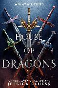 Cover-Bild zu Cluess, Jessica: House of Dragons