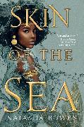 Cover-Bild zu Bowen, Natasha: Skin of the Sea