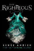 Cover-Bild zu Ahdieh, Renée: The Righteous