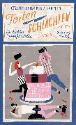 Cover-Bild zu Kneifl, Edith: Tortenschlachten (eBook)