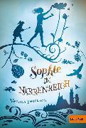 Cover-Bild zu Petrasch, Verena: Sophie im Narrenreich (eBook)
