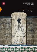 Cover-Bild zu Kerckhoff, Annette: La enfermedad y la cura (eBook)