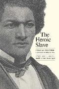 Cover-Bild zu Douglass, Frederick: The Heroic Slave