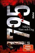 Cover-Bild zu Natt och Dag, Niklas: 1795