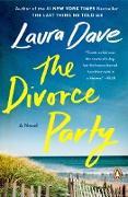 Cover-Bild zu Dave, Laura: The Divorce Party (eBook)