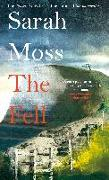 Cover-Bild zu Moss, Sarah: The Fell