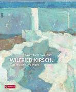Cover-Bild zu Haas, Philipp Christoph (Hrsg.): Raum Licht Volumen