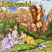 Cover-Bild zu Beckert, Anke: Rübezahl (Audio Download)