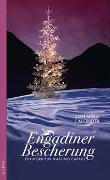 Cover-Bild zu Calonder, Gian Maria: Engadiner Bescherung