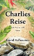 Cover-Bild zu Hollenstein, David: Charlies Reise