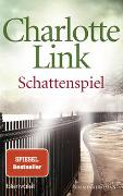 Cover-Bild zu Link, Charlotte: Schattenspiel