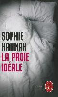 Cover-Bild zu Hannah, Sophie: La Proie Idéale
