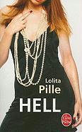 Cover-Bild zu Pille, Lolita: Hell