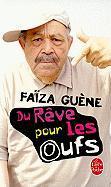 Cover-Bild zu Guene, Faiza: Du Reve Pour Les Oufs