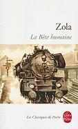 Cover-Bild zu Zola, Emile: La Bete humaine