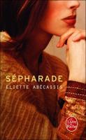 Cover-Bild zu Abecassis, Eliette: Sépharade