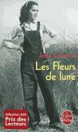 Cover-Bild zu Carleton, Jetta: Les Fleurs de Lune