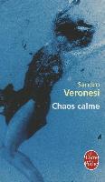 Cover-Bild zu Veronesi, Sandro: Chaos calme