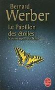 Cover-Bild zu Werber, Bernard: Le Papillon Des Etoiles