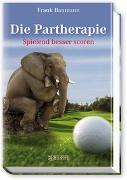 Cover-Bild zu Baumann, Frank: Die Partherapie