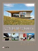 Cover-Bild zu Bachmann, Wolfgang: Contemporary Home Design: 70 Plans and Projects