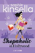 Cover-Bild zu Kinsella, Sophie: Shopaholic in Hollywood (eBook)