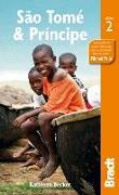 Cover-Bild zu Becker, Kathleen: Sao Tome