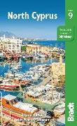 Cover-Bild zu Darke, Diana: North Cyprus