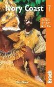 Cover-Bild zu Sykes, Tom: Ivory Coast