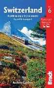 Cover-Bild zu Lambert, Anthony: Switzerland Without a Car