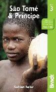 Cover-Bild zu Becker, Kathleen: Sao Tome & Principe