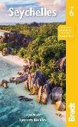 Cover-Bild zu Seychelles