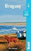 Cover-Bild zu Burford, Tim: Uruguay