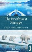 Cover-Bild zu Soper, Tony: The Northwest Passage