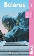 Cover-Bild zu Roberts, Nigel: Belarus
