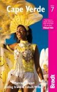 Cover-Bild zu Stewart, Murray: Cape Verde