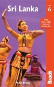 Cover-Bild zu Briggs, Philip: Sri Lanka