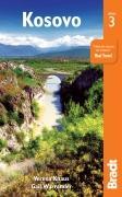 Cover-Bild zu Knaus, Verena: Kosovo