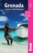 Cover-Bild zu Crask, Paul: Grenada